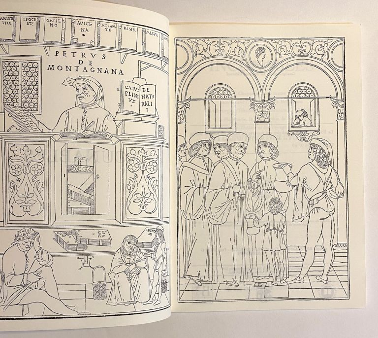 [INCUNABULA REFERENCE]. Incunables. Thomas-Scheler - Stephane Clavreuil, Librairie / Bookseller, compiler.