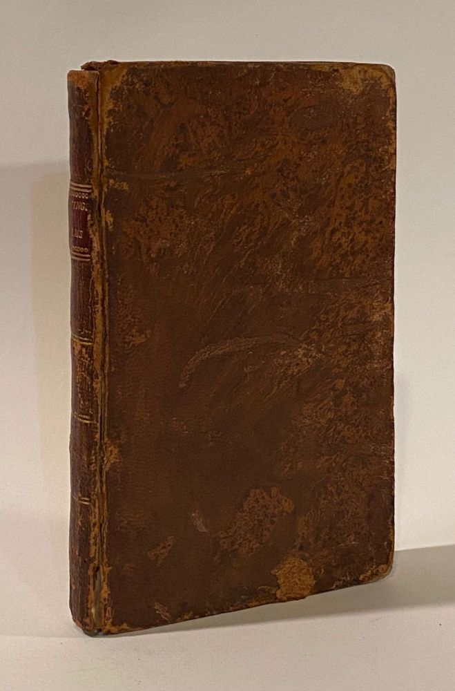 Poems, on different subjects. To which is added, a descriptive account of a family tour to the West; in the year 1800 in a letter to a lady. Sally Hastings.