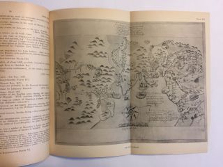 BERMUDA / IRELAND / MAPS]. Catalogue of valuable printed books, important manuscript maps,...