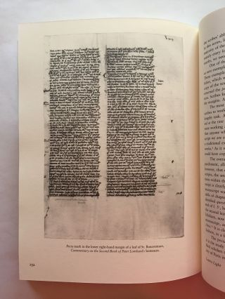 The Marks in the Fields: Essays on the Uses of Manuscripts