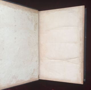 [American Publisher's Stamped Leather Bindings]. The Cottage Bible and Family Expositor