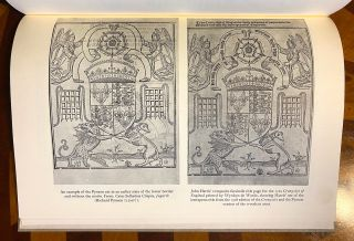 Fifty-Five Books Printed Before 1525: Representing the Works of England's First Printers: an...